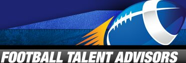Football Talent Advisors, Ltd.